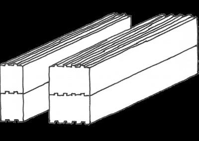 Fyrkantstimmer