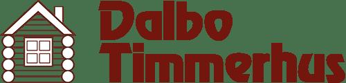 Dalbo-Timmerhus